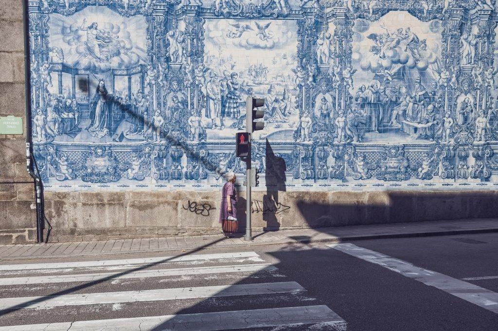 интересные факты о Португалии