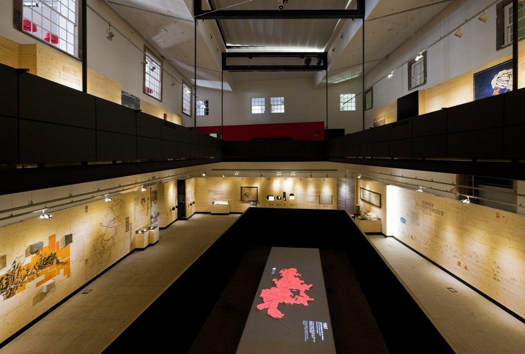 Museu do Douro