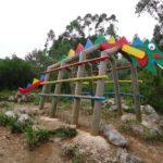 Парк Баталья