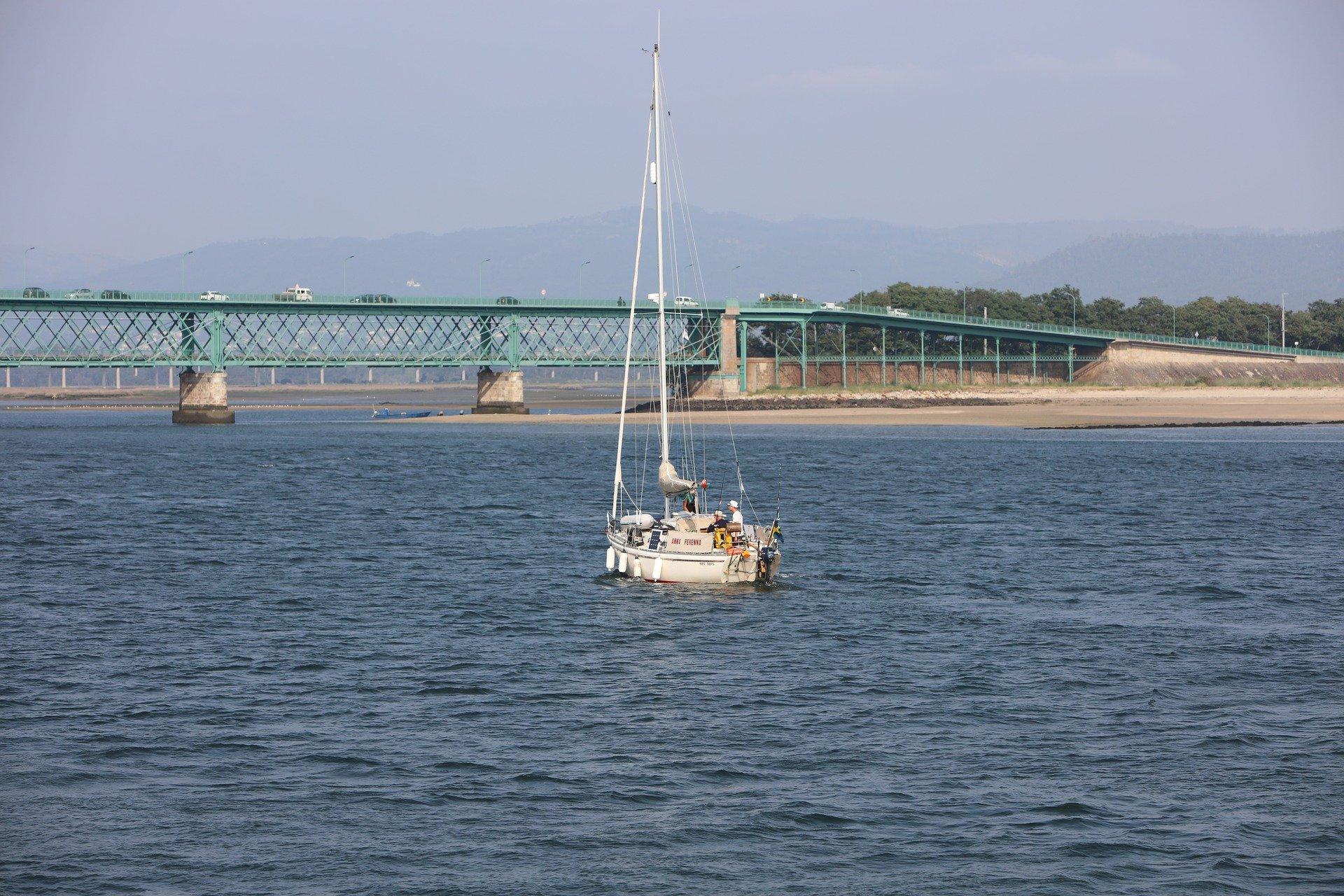 Мост гюстава эйфеля